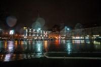 Дождь в Туле, Фото: 30