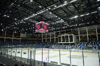 Хоккей матч звезд 2020, Фото: 26