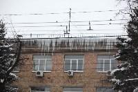 Проспект Ленина, 102Б, Фото: 34