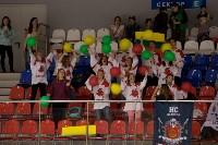 Хоккейный турнир EuroChemCup, Фото: 6