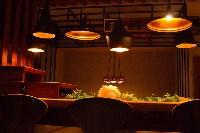 Эко-ресторан «СъелБыСам», Фото: 3