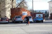 """Рейд """"Родитель-вредитель, пешеход-нарушитель""""., Фото: 29"""
