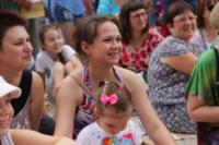 Карнавальное шествие «Театрального дворика», Фото: 113