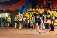 Первенство Тульской области по лёгкой атлетике., Фото: 24