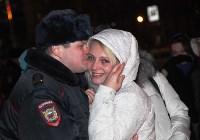 Тульские полицейские отправились в командировку на Северный Кавказ, Фото: 6