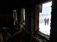 Тульская семья осталась без крыши над головой, Фото: 10