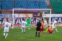 Арсенал - Урал 18.10.2020, Фото: 116