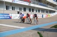 Городские соревнования по велоспорту на треке, Фото: 13