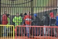 «Арсенал» Тула - «Спартак-2» Москва - 4:1, Фото: 145