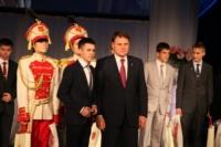 Городской бал медалистов-2014, Фото: 21