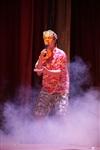 Мисс Студенчество-2013, Фото: 66