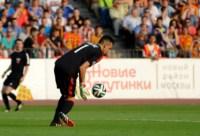 «Арсенал»- «Локомотив». Тула, 10 августа 2014 год., Фото: 9