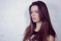 Тульская модель Анастасия Лобанова, Фото: 19