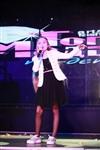 Алина Чилачава представит Тулу на шоу «Топ-модель по-детски», Фото: 162