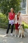 Фитнес-центр «Собака-Улыбака» в Туле: человек собаке – хендлер, Фото: 13