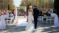 Необычная свадьба с агентством «Свадебный Эксперт», Фото: 49