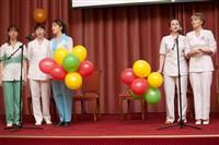 В Туле определили лучшую медсестру, Фото: 8