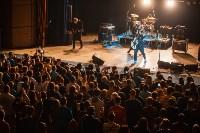 Рок-группа «Пилот» отметила в Туле «двадцатничек», Фото: 15