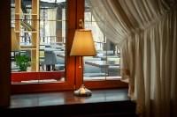 Тульские рестораны и кафе с беседками. Часть вторая, Фото: 27