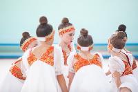 "Спортивная гимнастика, клуб ""Алина"", Фото: 32"