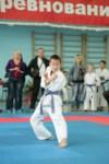 Открытое первенство и чемпионат Тульской области по каратэ (WKF)., Фото: 10