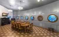 """Музей командира крейсера """"Варяг"""" В.Ф. Руднева, Фото: 6"""