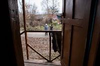 Город Липки: От передового шахтерского города до серого уездного населенного пункта, Фото: 79