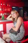 "Вечеринка ""Операция ""Ы"". 9 августа 2013, Фото: 14"