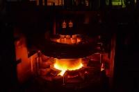 Стекольный завод в Алексине, Фото: 29