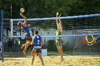 VI международного турнир по пляжному волейболу TULA OPEN, Фото: 111