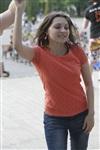 """""""Буги-вуги попурри"""" в Центральном парке. 18 мая 2014, Фото: 36"""