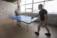 Начнём заниматься спортом: клубы с первым бесплатным занятием, Фото: 2