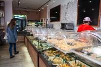 Лучшие тульские кафе и рестораны по версии Myslo, Фото: 7