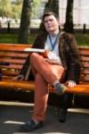 День города - 2014 в Центральном парке, Фото: 34