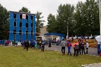 Последний день соревнований МЧС по пожарно-прикладному спорту, Фото: 13