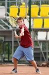 Первый Летний кубок по теннису, Фото: 34