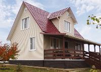 Качественный ремонт в доме: как сэкономить деньги и время, Фото: 64