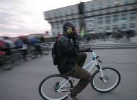 """""""Велосветлячки-2015"""", Фото: 42"""