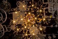 Магазин «Добрый свет»: Купи три люстры по цене двух!, Фото: 23