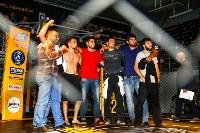 Клуб Хулиган Fight Show, Фото: 28
