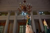 В Туле прошёл Всероссийский фестиваль моды и красоты Fashion Style, Фото: 64