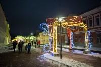 Новогодняя столица России, Фото: 96