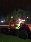 Взрыв газа в Ясногорске, Фото: 4