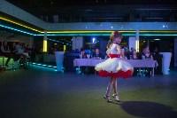 «Краса России Тула-2016» (полуфинал), Фото: 37