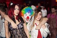 Хэллоуин в «Премьере», Фото: 51