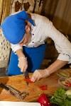 В Туле выбрали трёх лучших кулинаров, Фото: 16