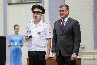 День ГИБДД в Тульском кремле, Фото: 33