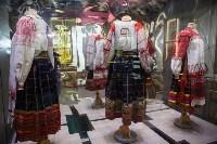 Тульский областной краеведческий музей, Фото: 32