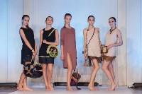 Фестиваль Fashion Style 2017, Фото: 300