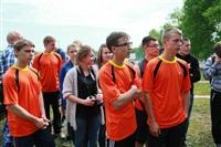 В Туле прошли соревнования памяти Героев России Евгения Рындина и Сергея Бурнаева, Фото: 35
